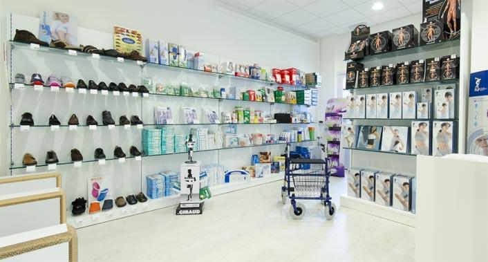 Come Aprire Una Sanitaria E I Marchi Di Sanitarie In Franchising