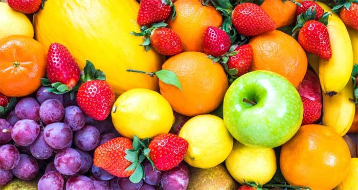 Franchising Frutta Aprire Un Chiosco O Un Negozio Di Frutta