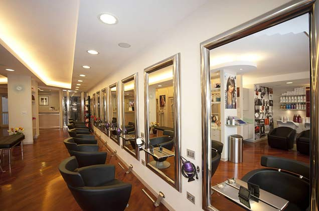 Franchising parrucchieri, come aprire un negozio di parrucchiere