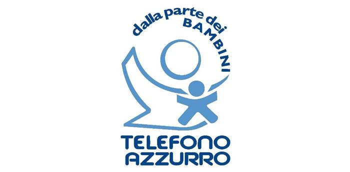 Telefono Azzurro Offerte Di Lavoro Analista Statistico A