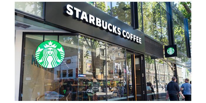 Starbucks offerte di lavoro responsabile di negozio a milano for Offerte lavoro arredamento milano
